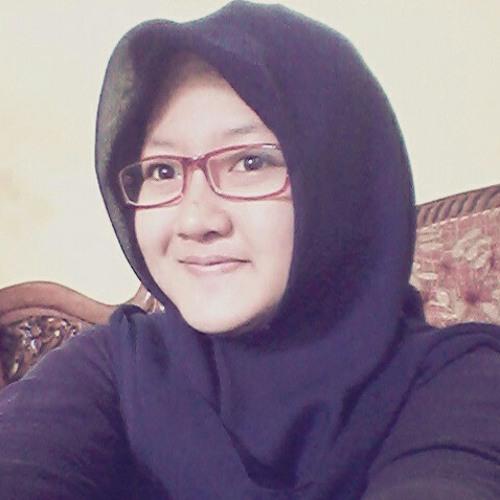 nasrinnabilaa's avatar