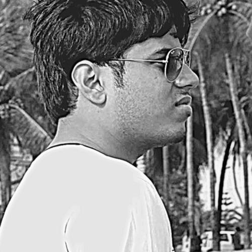 Piyush Mishra 1's avatar