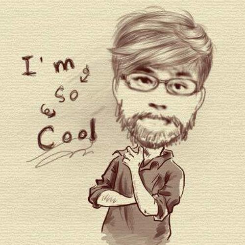 Elco iriansyah's avatar