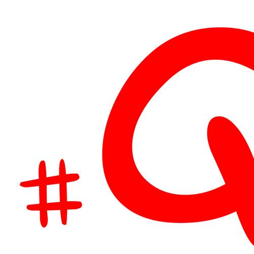 QuinzeCast's avatar