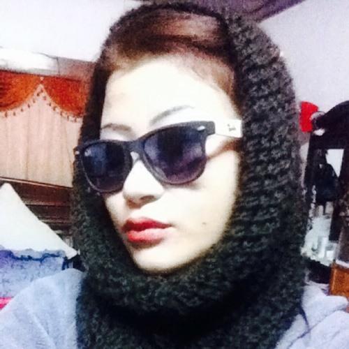 Sonam Dema 8's avatar