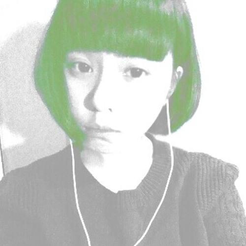 xxxooxxxx's avatar