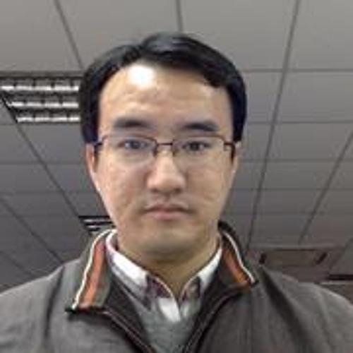 wys35's avatar