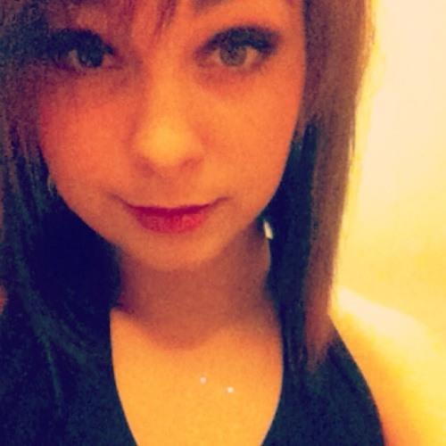 princesssteffani's avatar