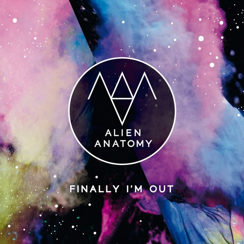 Alien Anatomy's avatar