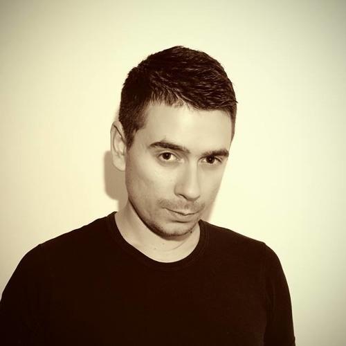 Alex Highman's avatar
