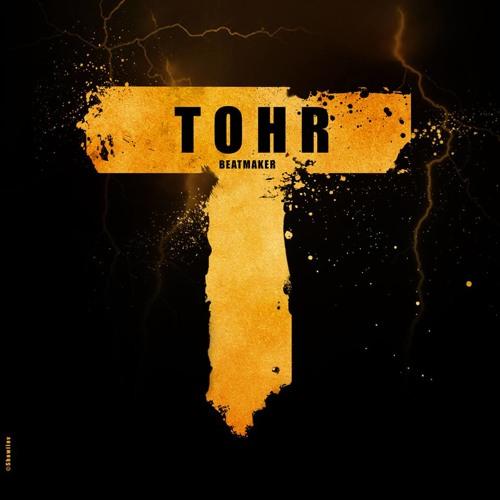 TohR's avatar