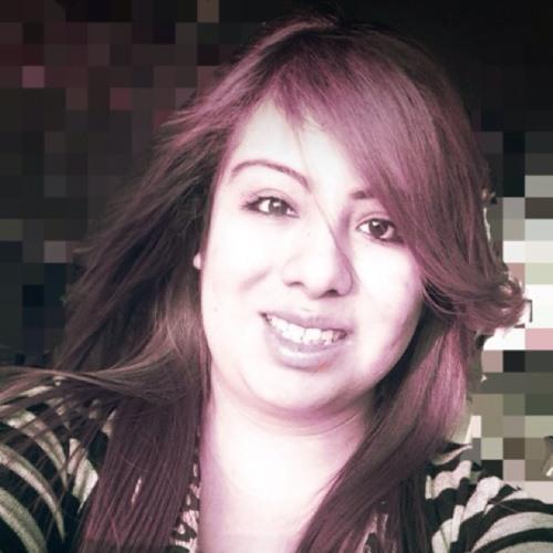 Mayramorales69's avatar