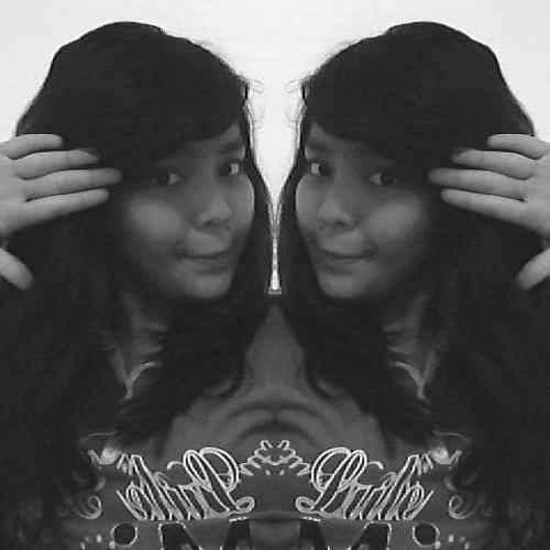 @kikian999's avatar