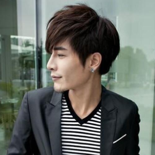 Ryan Ooi Xroy's avatar