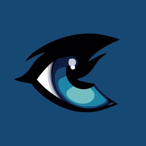 Eyonics's avatar