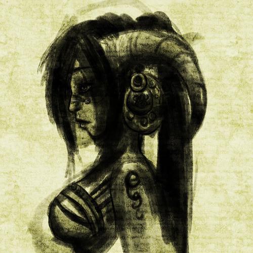 ANGAYLUS's avatar