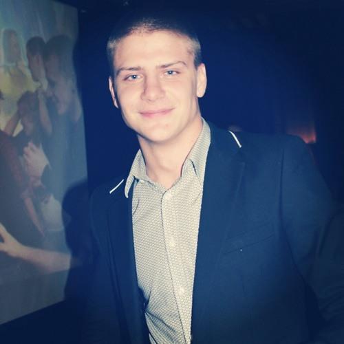 guneshev's avatar