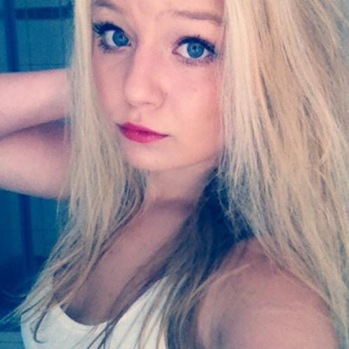 Lilo :b's avatar