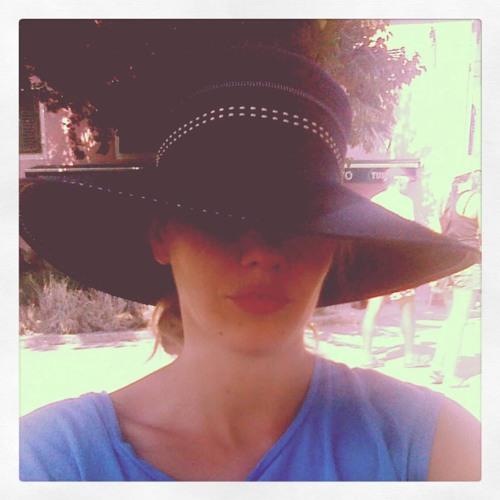 melle_gavroche's avatar