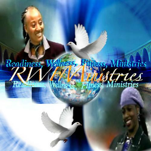 RWFMinistries's avatar