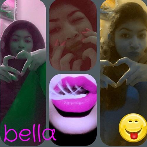 monica_mariela's avatar