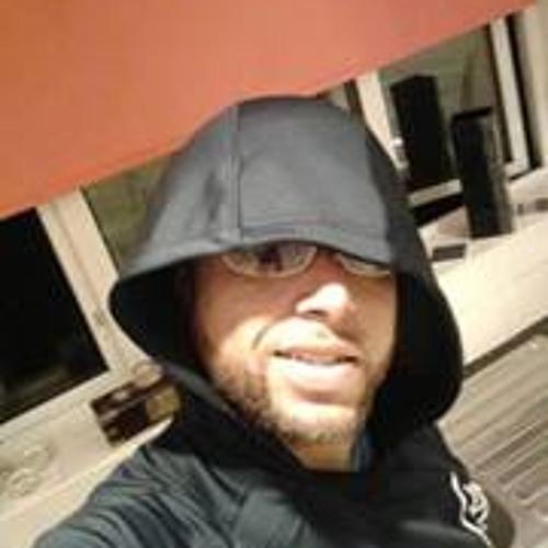 demanshapes1's avatar