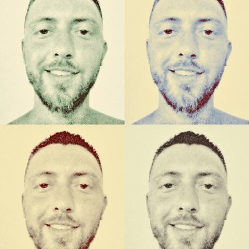 ismailsulemis's avatar