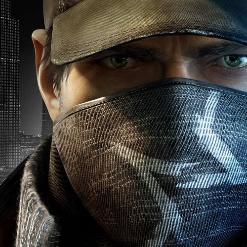 pawisoon's avatar