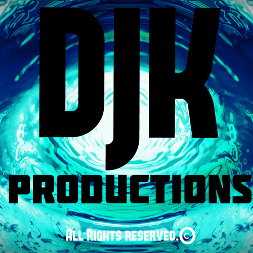 DJK Productions's avatar