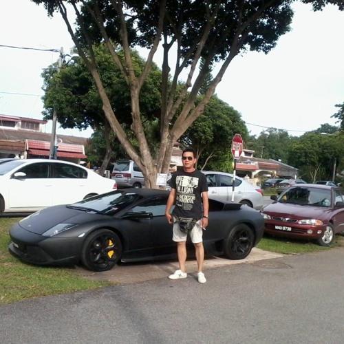 Sam Lim 10's avatar
