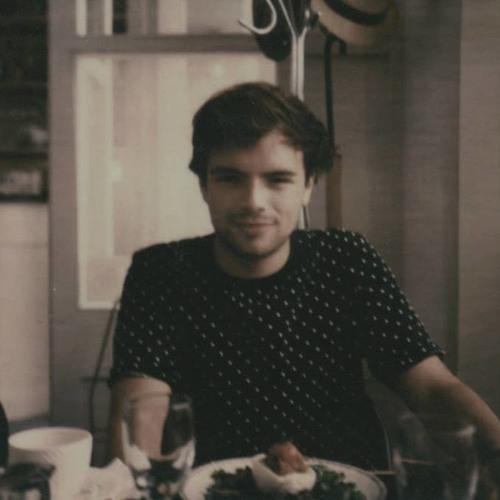 Stéphane Mauger's avatar
