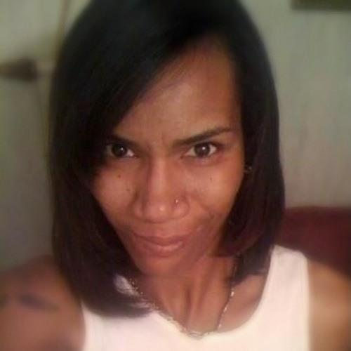 jaki gist's avatar