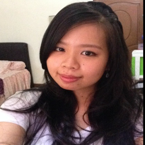 dewirtan's avatar