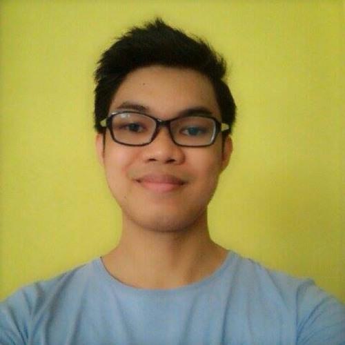 peetapol's avatar