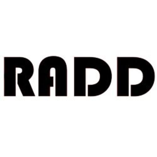 Radd's avatar