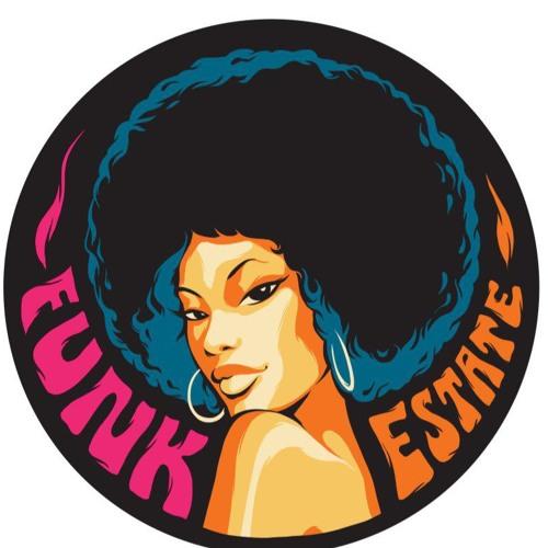 TheFunkFacebook's avatar