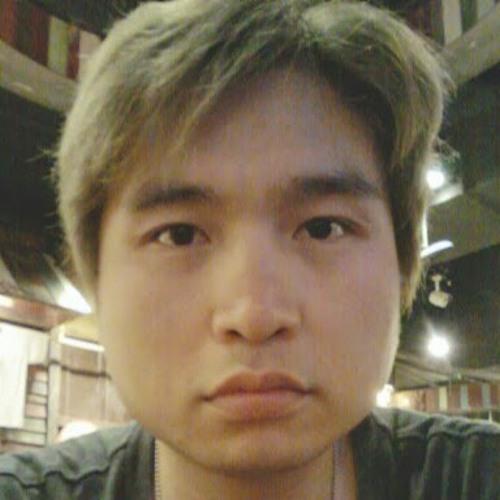 Chih Ching's avatar