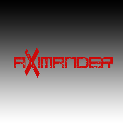 Aximander's avatar