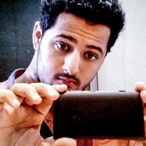 Shubhm Shrma's avatar