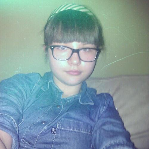 Karina Wieczorek's avatar