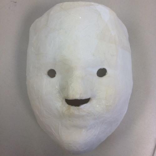 Mahatmahganja's avatar