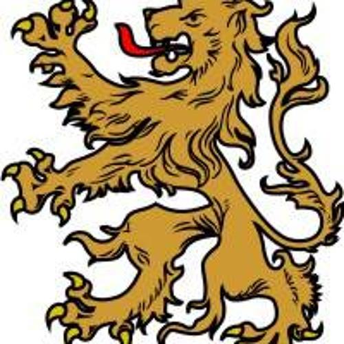 Blasius Vir Dictace Bonae's avatar