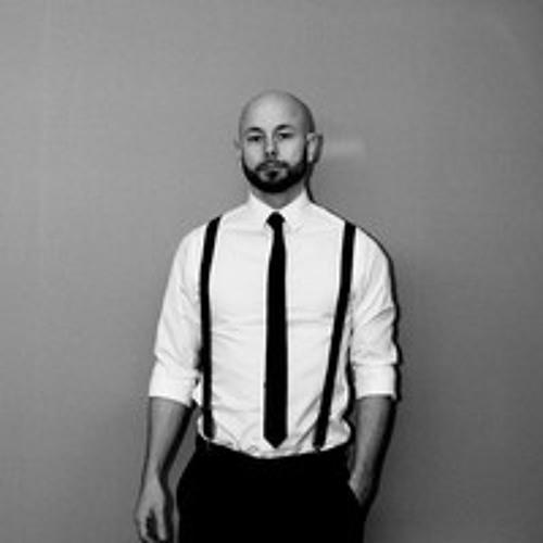 Eric Ericksson's avatar