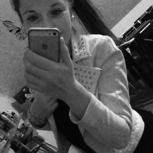 Alexandra Sp 1's avatar