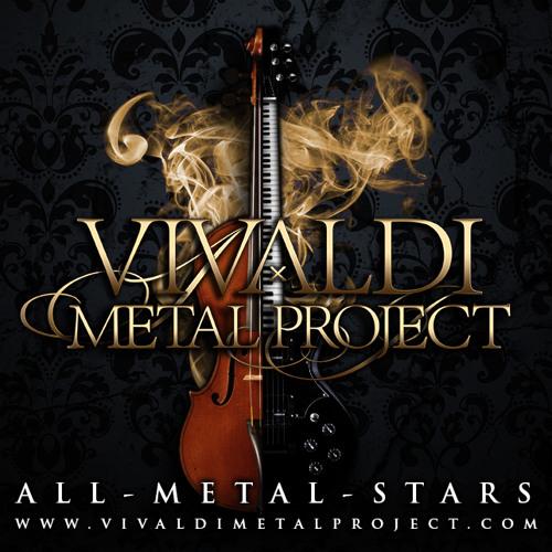VivaldiMetalProject's avatar