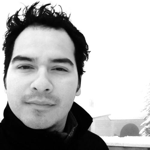 flexmerc's avatar
