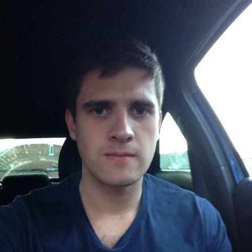 Scott Lowe 9's avatar