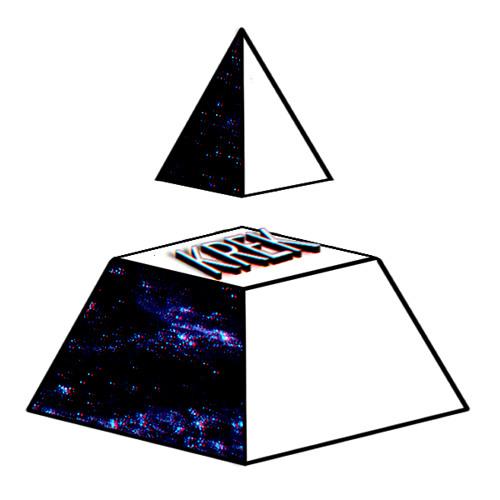 Krek's avatar