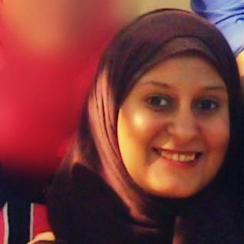 Manal Ebrahim 1's avatar