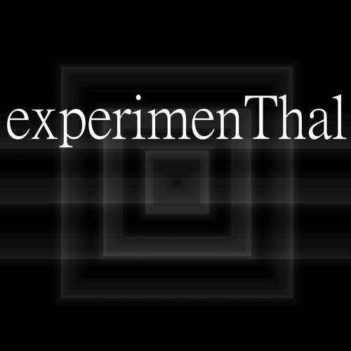 experimenThal's avatar