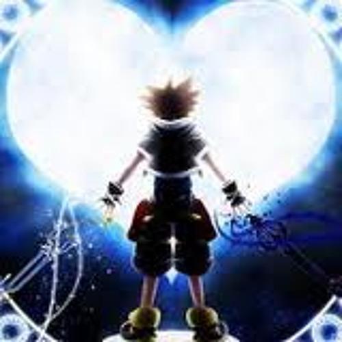 Guillaume Aguilera's avatar