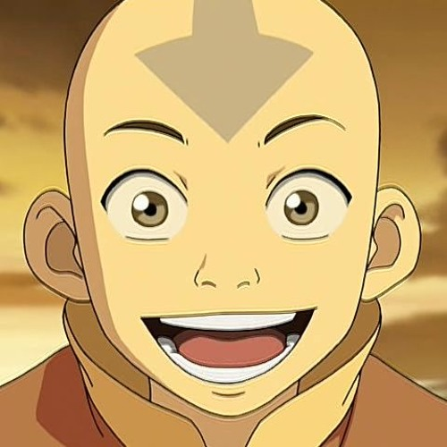 bergb's avatar