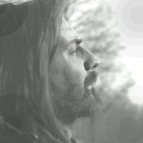 Andrè Collins's avatar