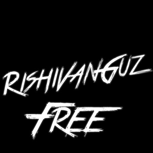 Kwanza Jones - Vicious (Rishi Van Guz Bootleg)